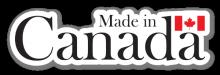 template-sticker-600x600